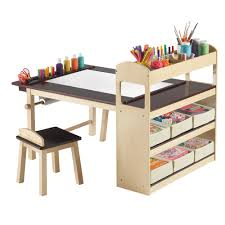 kids furniture childrens table chairs kids table and chairs clearance kids table and chair sets