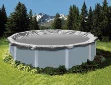 above ground pool winter covers. Above Ground Pool Winter Covers Above Ground Pool Winter Covers