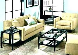 modern furniture living room wood. Wood Modern Furniture Living Room Side Tables  For Amazing