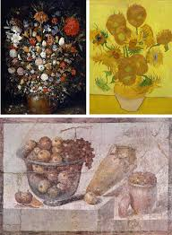 Famous Still Life Photographers What Is Still Life Art Exploring The History Of Still Life Paintings