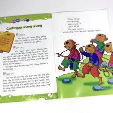 Sách - Trò chơi cho trẻ mầm non (Bộ 3 quyển)
