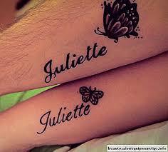 Tetování Korunka Na Krk