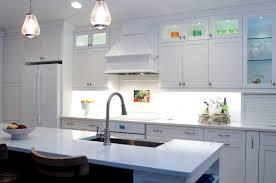 kitchen cabinet refacing and kitchen remodeling bonita springs fl