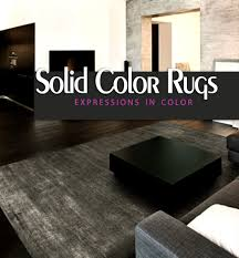 modern solid color rugs contemporary solid color rugs solid color area rugs