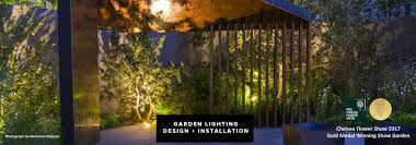 Small Picture Moonlight Design the exterior lighting specialists
