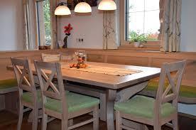 Moderne Bauernküche Osl Jakob