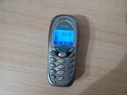 SIEMENS M50 - 7520766007 - oficjalne ...