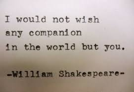 Shakespeare Quotes About Life New Discover the Top 48 Greatest Shakespeare Quotes inspirational