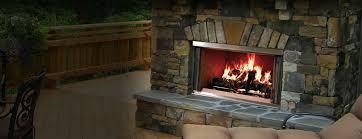 page 6 of sierra stove 5300 user guide manualsonlinecom heatilator longmire wood burning fireplace
