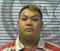 Mississippi couple sex crimes d'iberville