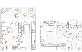 ikea small home plans best of elegant small cottage floor plans of ikea small home plans