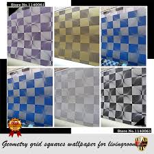 Kitchen Design Graph Paper Style Awesome Decorating Ideas