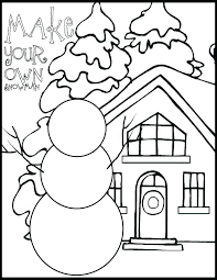 Multiplication Coloring Pages Grade Grade Coloring Pages Grade