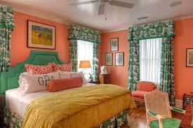 Colorful Interior Design marybryan peyer designs inc blog archive coastal colorful 5422 by uwakikaiketsu.us