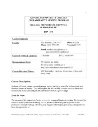 Literature Review Table Template Nursing Literature Review Table Template Editable Fillable