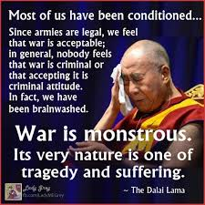 Image result for j f kennedy warmonger