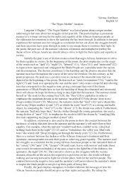 critical essay format info critical essay format example argumentative abortion essay format essay resume format critical art analysis essay