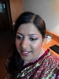 Indian mature women repa