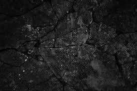 dark concrete floor texture.  Concrete Black Cracked Concrete Texture Closeup Background  Stock Photo Colourbox And Dark Concrete Floor Texture