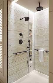 kohler cograph kohler shower wall