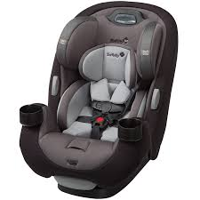 Safety First Designer 22 Car Seat Amazon Com Safety 1st Multifit Ex Air 4 In 1 Convertible