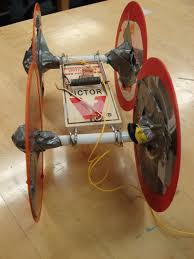 Easy Mousetrap Car Designs For Distance The Mousetrap Car I Had To Make For Physics Mousetrap Car