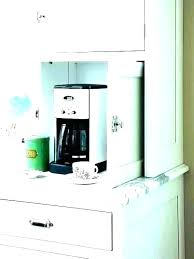Coffee Stations For Office Coffee Station Furniture Office Cabinets Stations For Uk