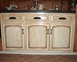 sanding cabinets charming painting kitchen cabinets without intended for how to refinish kitchen cabinets without stripping plan