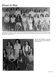 The Yellow Jacket, Yearbook of Thomas Jefferson High School, 1975 - Page 79  - The Portal to Texas History