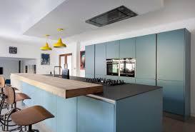 Modern German Kitchen Designs Interior 360 Kitchens Belfast Bespoke Kitchen Design Northern