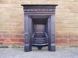 Design And Manufacturing Process  Cast Stone Fireplaces Mantels Cast Fireplaces