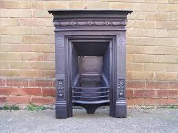 fireplace doors cast iron fireplace insert boiler house fires also cast fireplaces