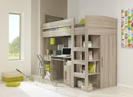 Fun and creative children loft beds (4).jpg