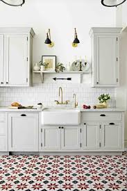 Small Picture Beautiful White Kitchen Designs Photo Gallery Small Home Design