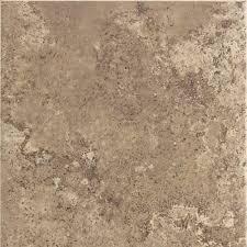 tan carpet floor. Wonderfull Design Brown Floor Tiles Tan Ceramic Tile The Home Depot Carpet