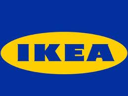environnement-info: Partenariat entre IKEA Suisse et WWF