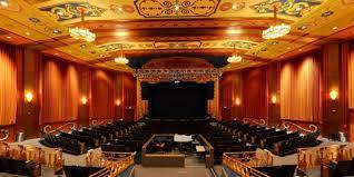 Uptown Theatre Napa Napa Ca Napavalley Com