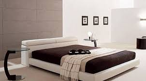 italian bedroom furniture 2014. the logan modern platform bed by cattelan italia is available in leather eco or fabric upholstery designed emilio nanni piece manages to italian bedroom furniture 2014 r