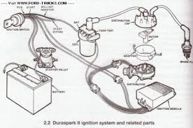 alternator wiring diagram ford mustang images 1970 ford truck wiring diagrams also 1984 ford bronco wiring diagram