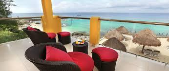 Playa Azul, Mexico - Cozumel - Mexico  Playa Azul Golf Scuba Spa  Cozumel   Mexico