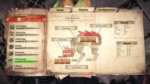Monster Hunter World Guide How To Beat The Tobi Kadachi