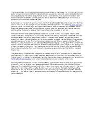 essay writing tips to to kill a mockingbird justice essay to kill a mockingbird justice essay