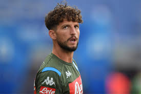 Check out his latest detailed stats including goals, assists, strengths & weaknesses and match ratings. Dries Mertens Explains Why For A While He Always Just Archyde