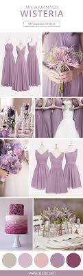 Soft purple Azazie is the online destination for special occasion dresses.  Our online boutique connects bridesmaids and brides with over 400 on-trend  styles ...