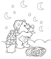 goodnight moon coloring pages 448740