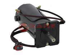 nw western fisher sno way salt spreader motor w w nw western fisher sno way salt spreader motor w 8815 w8115 wiring harness