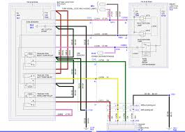 2000 mazda truck fuse diagram 2000 wiring diagrams