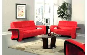 red couch decor ideas brown sofa red rug leather couch decorating ideas sectional living room set decor furniture images bathroom red sofa home decor couch
