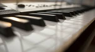 Digital Piano Comparison Chart The Best Digital Pianos Reviews And 2019 Buyers Guide