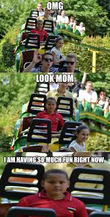 Rollercoaster Memes Best Collection Of Funny Rollercoaster Pictures